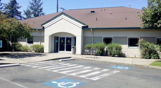 Royal Life Centers in Lacey, 98516