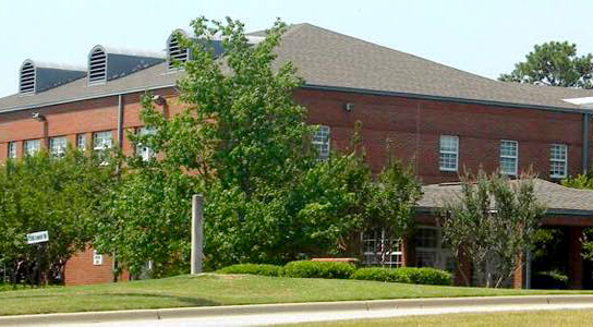 Russell County Counseling Center Opelika Addictions Center in Phenix City, 36801
